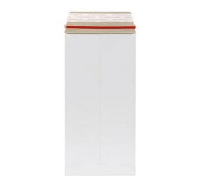 170 x 440mm All Board Envelopes