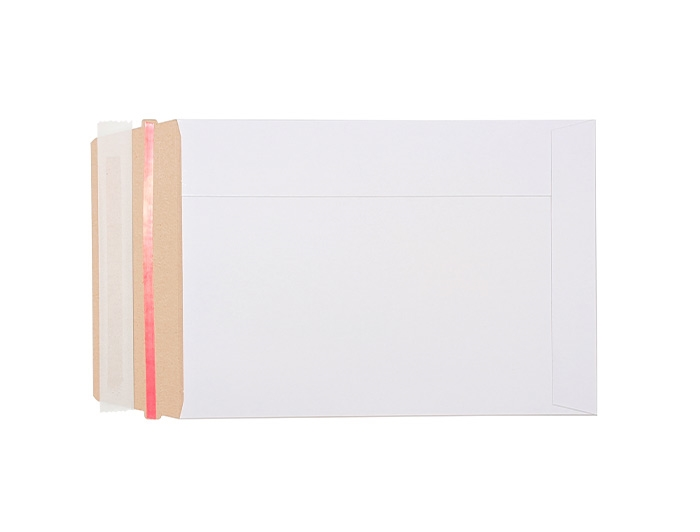 C5 All Board Envelope