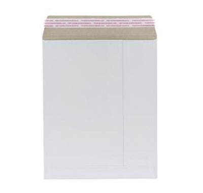 222 x 272mm All Board Envelopes