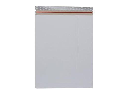 318 x 406mm All Board Envelopes
