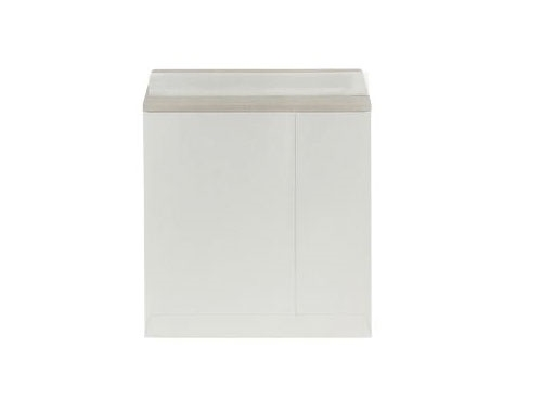 249 x 249mm All Board Envelopes