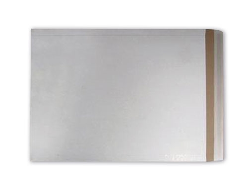 349 x 449mm All Board Envelopes