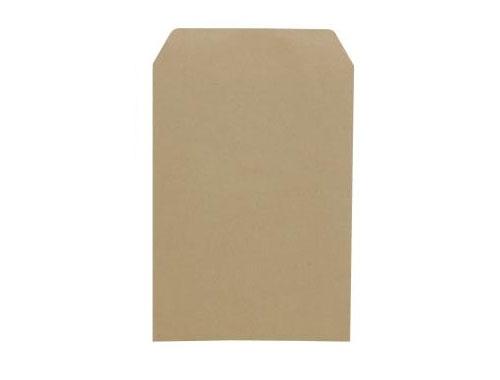 C5 Manilla Envelope - Self Seal - Pocket - 80gsm