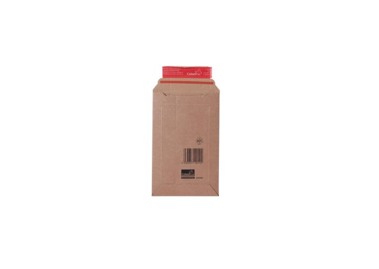 CP 010.01 ColomPac Corrugated Envelopes - 3