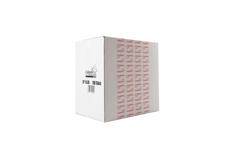 CP 010.05 ColomPac Corrugated Envelopes - 2