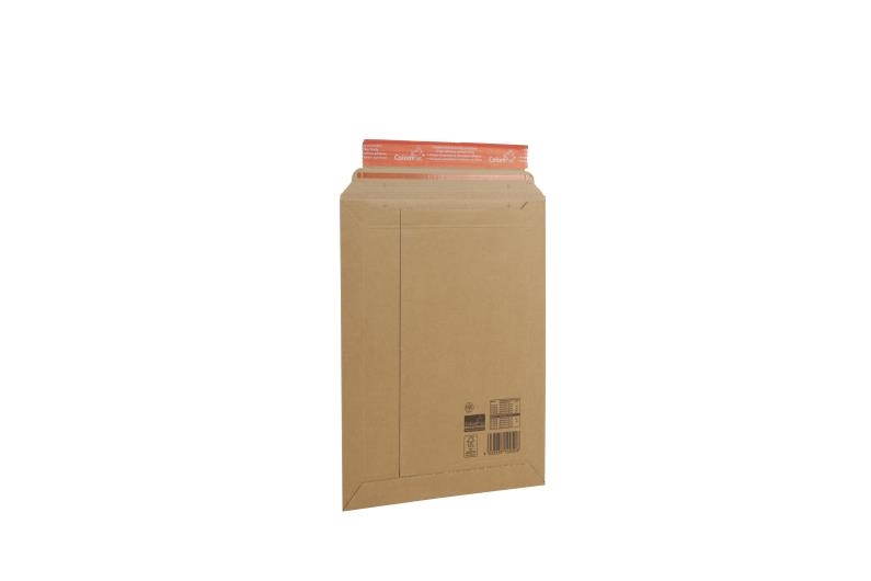 CP 010.05 ColomPac Corrugated Envelopes - 3