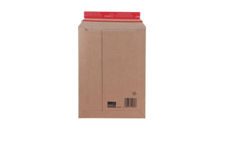 CP 010.06 ColomPac Corrugated Envelopes - 3