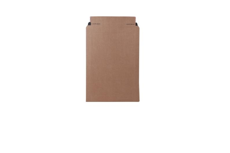 CP 010.08 ColomPac Corrugated Envelopes