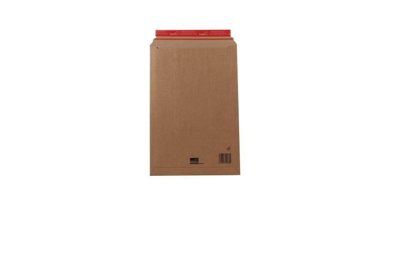 CP 010.08 ColomPac Corrugated Envelopes - 3