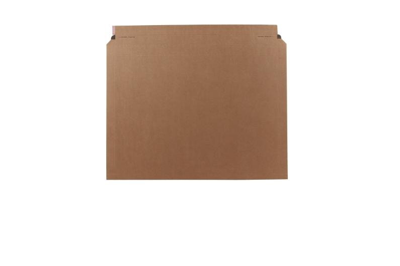 CP 010.09 ColomPac Corrugated Envelopes