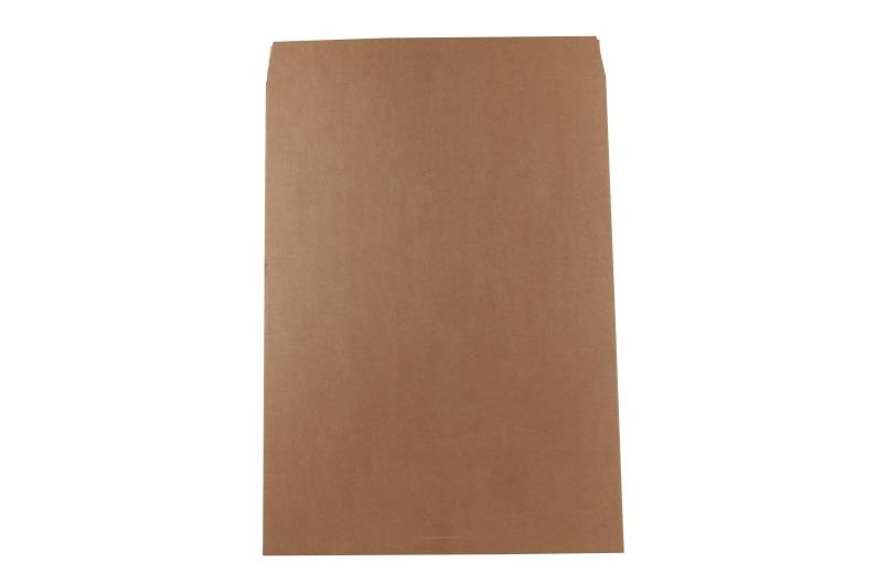 CP 010.10 ColomPac Corrugated Envelopes