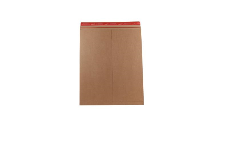 CP 010.10 ColomPac Corrugated Envelopes - 3