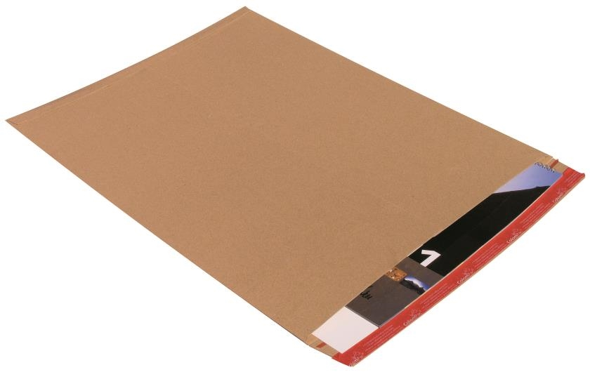 CP 010.10 ColomPac Corrugated Envelopes - 4