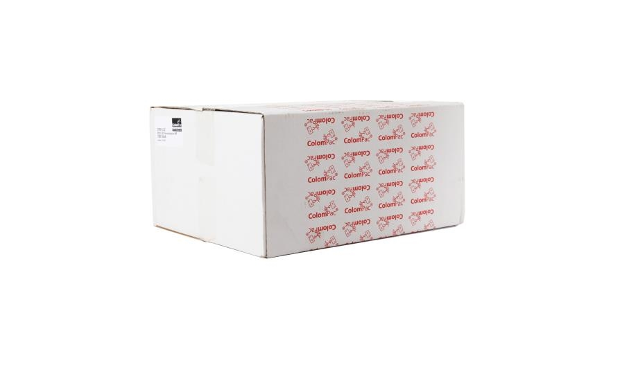 CP 015.02 - ColomPac Landscape Corrugated Envelopes - 2