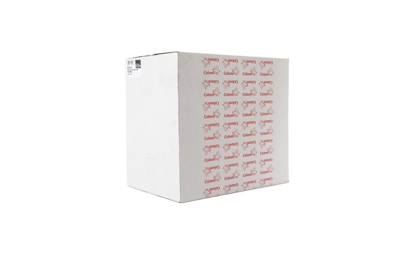 CP 015.04 - ColomPac Landscape Corrugated Envelopes - 2