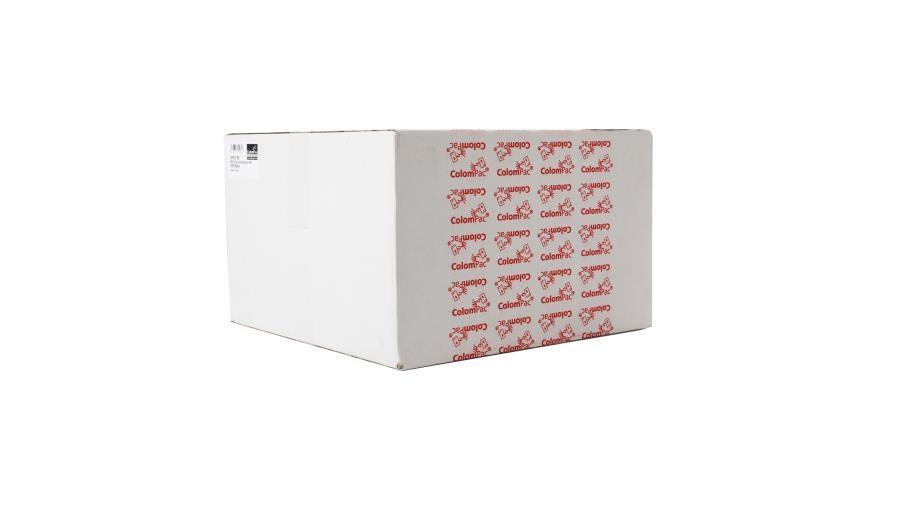 CP 015.06 - ColomPac Landscape Corrugated Envelopes - 2