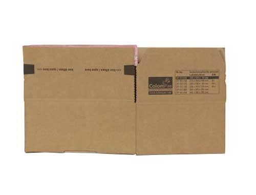CP 151.010 - ColomPac Instant Bottom Boxes - 3