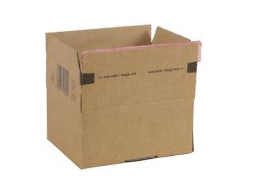 CP 151.010 - ColomPac Instant Bottom Boxes - 5