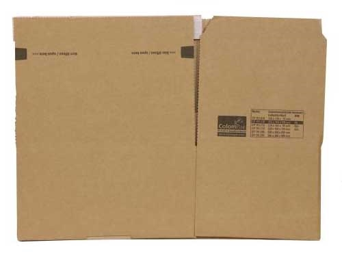 CP 151.110 - ColomPac Instant Bottom Boxes - 2