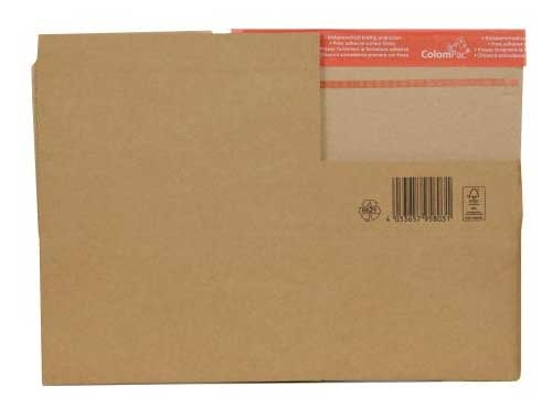 CP 151.110 - ColomPac Instant Bottom Boxes - 3