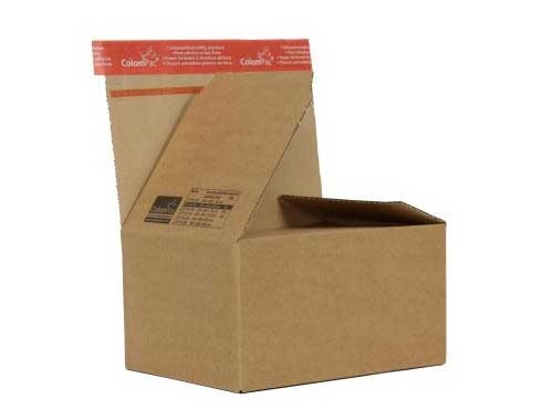 CP 151.110 - ColomPac Instant Bottom Boxes - 4