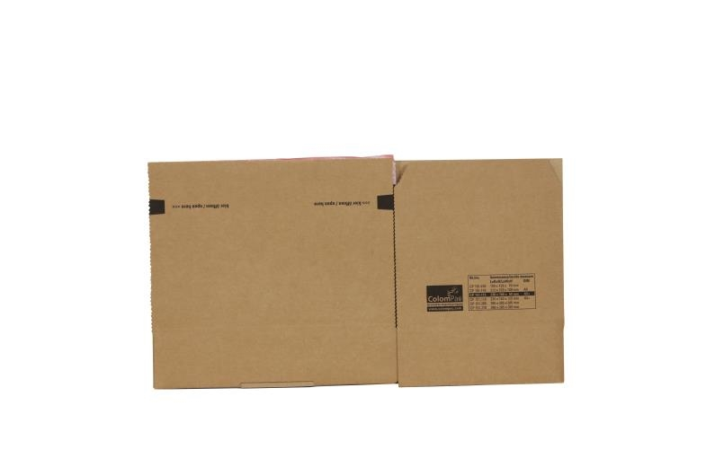 CP 151.115 - ColomPac Instant Bottom Boxes - 2