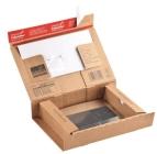 ColomPac Packaging